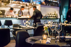 Theo's NY (docjfw) Tags: newyorkcity food uppereastside theos nyc