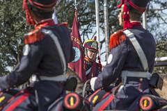MMR_2497 (ManuelMedir) Tags: argentina corrientes yapeyu sanmartin libertador arg