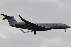 Gulfstream G650 HS-VSK (NTG's pictures) Tags: gulfstream g650 hsvsk leicester city fc