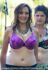 Cairo Fusion Bellydancers at the 2016 Goddess Fest (Alaskan Dude) Tags: cairofusion cairofusionbellydance boise idaho goddessfest 2016goddessfest bellydance bellydancers dancers women portrait portraits