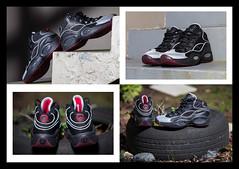 Reebok Question x Jadakiss A5 (EH4-ASH-CHE-TET) Tags: reebok answer question iverson jadakiss sneaker