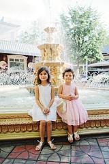 DSN_026 (wedding photgrapher - krugfoto.ru) Tags: