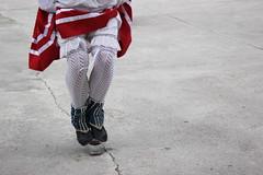 Kantiniersa Godalet Dantza Zuberoako Maskarada Astitz 2016 (Udaberri Dantza Taldea) Tags: astitz nafarroa udaberri tolosa gipuzkoa dantza dantzariak musika musikariak folklorea folklore tradizioa dantzatradizionalak euskaldantzak euskalherrikodantzak basquedances 2016 zuberoakomaskarada zuberoakodantzak zuberoa pitxu godaletdantza zamaltzain gatzain txerrero entseinaria kantiniersa
