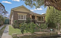 13 Baroona Road, Northbridge NSW
