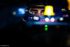 Sbastien Buemi - Renault e.dams Formula E (@turnfive | brianwalshphotos.com) Tags: helmet garage 2016 buemi donington formulae motorsport renault september uk edams eyes pit