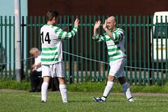 North Wirral Saints v Dock Sunday 11th September 2016. (Chris Stading) Tags: dockafc dockfc birkenheadsundayleague birkenhead chrisstading cheshiresundaycup cheshirecup north wirral saintschris stading england
