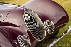 1937 Talbot-Lago T150-C SS (jonesy59) Tags: 1937talbotlagot150css figoniandfalaschi coachbuilt collectible classiccar