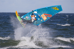 Amado VRIESWIJK (Cold Hawaii World Cup) Tags: 2016 denmark klitmller netipcoldhawaiipwaworldcup2016 northsea pwa thistedforsikring thistedmunicipality windsurfing worldcup