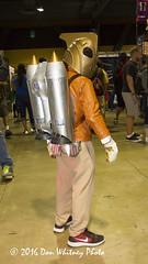LBCC_7631 (Don Whitney Photo) Tags: longbeachcomiccon2016 cosplay rocketman