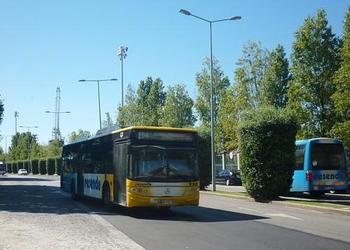 Matosinhos RESENDE 998
