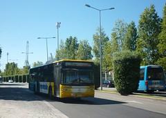 Matosinhos RESENDE 998 (busfan3) Tags: castrosua mercedes benz españa spain espanha portugal matosinhos autobus autobuses resende transportes urbanos autocarro autocarros bus buses omnibusse bussen onibus