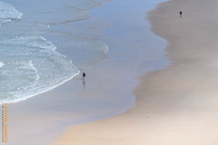 2016-08-16  13_40_01  Australia (Edi Bhler) Tags: 2016australien australia australien brandung ferien gewsser landformen meer natur strand surfer beach landshapes nature sea waters nikond5 200400mmf4
