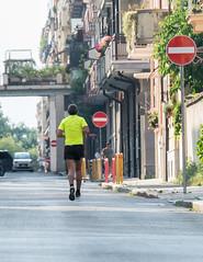 Mauro_Giulietti#225#8
