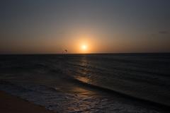 Excurso para Jericoacoara (https://www.rosanetur.com) Tags: jericoacoara rosanetur ceara brazil beach praias sunset pordosol dunas dunes dunadopordosol excursoes viagens