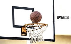 Basket (Crowley Groot) Tags: basket shot sports baloncesto pelota ball tablero deportes red cesta aro blanco airelibre canon cuadrado canoneos7d canon7dmarkii canon70200mm basketball