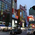 J13-Tokyo-02-025 thumbnail