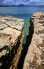 South coast preveli triopetra (angelobike) Tags: greece crete κρήτη eikones elladas