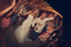 Barrett_Asia_916 (Ryan Polei   www.ryanpolei.com) Tags: california wedding barn canon vintage photography diy solvang centralcoast ryanpolei instagram barrettandasia