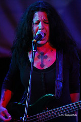 IMG_9618 (Ron Lyon Photo) Tags: troubadour concreteblonde jamesmankey johnettenapolitano grammycom musicinpress