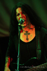 IMG_9390 (Ron Lyon Photo) Tags: troubadour concreteblonde jamesmankey johnettenapolitano grammycom musicinpress