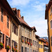 "Façades - Annecy • <a style=""font-size:0.8em;"" href=""http://www.flickr.com/photos/53131727@N04/7907389314/"" target=""_blank"">View on Flickr</a>"