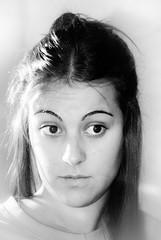 Monica (Abraxas 139) Tags: memorycorner memorycornerportraits