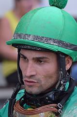 2012-08-25 (116) r3 jockey Xavier Perez