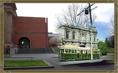 Bendigo Art Gallery (Tom and Libby Luke) Tags: abcopen:project=nat2
