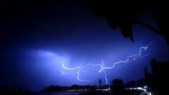 benidorm (eitb.eus) Tags: g1 zumarraga fenomenosatmosfericos 16098 lauragutierrez eitbcom tiemponaturaleza