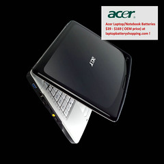 Acer Aspire Notebook077 (Acer Aspire Notebook) Tags: laptop battery v3 acer e1 p2 b1 aspire v5 travelmate timelinex