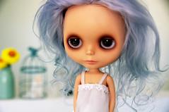 curls & lace