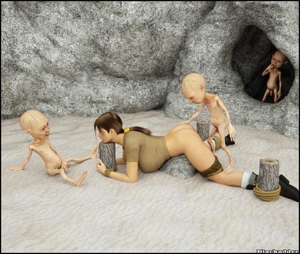 Смотреть мульт секс с инопланетянами 25 фотография