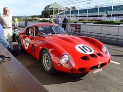 Ferrari 250 GTO 1962 - Derek Bell (f1jherbert) Tags: derekbellgoodwood derekbell derek bell ferrari250gto1962derekbell goodwoodrevivalmeeting2012 goodwoodrevivalmeetingtestday goodwoodrevivalmeeting goodwoodrevivalmeetingtesting goodwoodmotorcircuit motorcircuit motorsport goodwood revival meeting westsussex england ferrari250gto1962 ferrari250 ferrarigto ferrari1962 gto250 gto1962 2501962 gto2501962 ferrari 250 gtoferrari 1962ferrari gto 1962ferrari250gto1962fujifilm finepix f600exrfujifilm f600fujifilm finepixfujifilm f600finepix f600 fujifilm exr f600exr