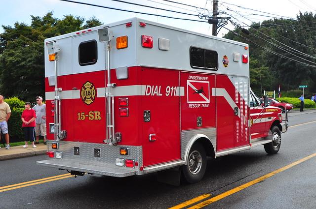 rescue ny newyork ford firetruck fireengine sfd stonypoint rocklandcounty f450 fseries sr15 sloatsburgfiredepartment duperduty emergencytechnologies