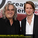 Paul Greengrass Tom Hooper
