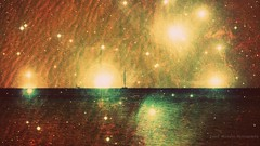 Ekki Mkk (yusuf_alioglu) Tags: new sea collage turkey stars photography photo iceland flickr photographer panasonic ambient fatcat vote sigurrs reykjavk xl emi geffen bozcaada planetearth postrock jnsi thealbumleaf var anakkale tokat smekkleysa amiina valtari vareldur orriplldrason georghlm kjartansveinsson picasa3 jnrbirgisson yusufaliolu yusufalioglu talenthouse unbornart jnsialex ekkimkk fjgurpan rembihntur daualogn ganda thevaltarimysteryfilmexperiment