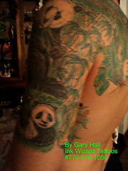 DSC01850 (Ink Wizard Tattoos) Tags: memorialtattoo portraittattoo garyhall customtattoos freehandartist inkwizardtattoos scarcoverup vitiligotreatment scartreatment customartist coveruptattoospecialist cosmeticpermanenttattoos tattooartistingeorgia tattoostudioingeorgia