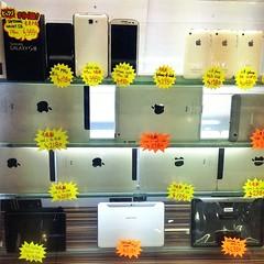 china mobile cn mall shopping hongkong samsung used 中国 tablet 中國 iphone ipad ip3 galaxytablet ipadphotography