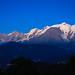 """Vue sur le massif du Mont Blanc depuis Cordon - Haute Savoie • <a style=""""font-size:0.8em;"""" href=""""http://www.flickr.com/photos/53131727@N04/7997013108/"""" target=""""_blank"""">View on Flickr</a>"""