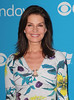 Sela Ward CBS 2012 Fall Premiere Party, held at Greystone Manor - California