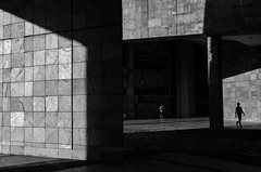Ciudad de la Cultura de Galicia, Santiago de Compostela, Espanya (D*C) Tags: deleteme deleteme2 deleteme3 saveme4 saveme5 saveme6 saveme savedbythedeletemegroup saveme2 saveme3 saveme7 saveme10 saveme8 saveme9 a publier
