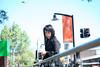 Gothic lolita out door 002 (NM.San) Tags: boy black cute doll dress vampire cd gothic lolita egl mana crossdress 萌 ero crossplay dolllike australiantechnologypark ヴィジュアル系 ロリータ 視覺系 brolita mrnightmare 蘿莉塔 女装男 偽娘 女装少年 男の娘 哥德蘿莉 蘿莉風格 甜美蘿莉 animinia