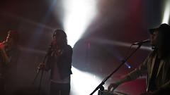 P1030178.jpg (Julien Sebire) Tags: paris lumix concert voigtlander panasonic gush nokton 25mm moriarty 095 letrabendo gx1 22septembre2012
