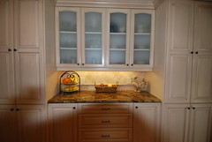 """Kitchens • <a style=""""font-size:0.8em;"""" href=""""http://www.flickr.com/photos/85727330@N02/8018146203/"""" target=""""_blank"""">View on Flickr</a>"""