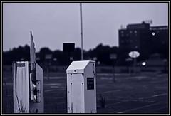 Urban- Queens, New York (Patrick Santucci Photography) Tags: blackandwhite scenery urbandecay streetphotography cityscapes 85mm streetphotos cityscenes streetimages eyesores newyorkcityphotographer urbanimages cityimages newyorkphotographer sigmagear sigmacameras sigmasd1 patricksantucci psantucci patricksantucciphotography nycphotoggrapher