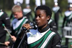 IMG_4478 (suband) Tags: rock football university you band we stevenson will marching su mustangs suband