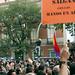 25S Congreso Plaza de Neptuno presencia policial3