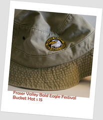 "FVBEF Souvenir Bucket Hat $10 e or 2/$15 • <a style=""font-size:0.8em;"" href=""https://www.flickr.com/photos/51193137@N08/8024769833/"" target=""_blank"">View on Flickr</a>"