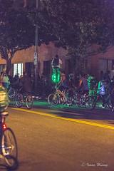 CrankMob (Isaac H..) Tags: bike bicycle eos iso3200 nightshot iso mob biker crank 4000 iso4000 crankmob