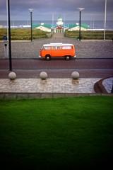 227/365(+1) (Luca Rossini) Tags: ocean street sea orange color beach 35mm project landscape hotel bath sony voigtlander thenetherlands shore 365 van f25 noordwijk skopar vanoranje bathingestablishment voigtlandercolorskopar35mmf25 mmountadapter nex7 3651daysofnex7 366nexblogspotcom